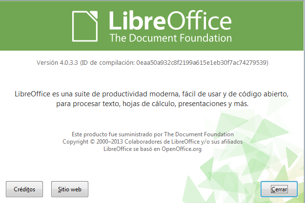 libreoffice403